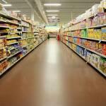 Liên minh châu Âu thay đổi quy định nhập khẩu thực phẩm hỗn hợp