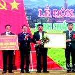Hội đồng hương xã Liên Thành khu vực phía nam: Mái nhà chung ấm áp tình người