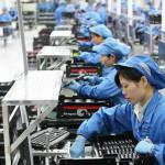 Việt Nam chưa đạt chỉ tiêu tỷ lệ lao động có bằng cấp, chứng chỉ