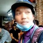 TP.HCM: Hàng trăm nạn nhân của sàn Coolcat gửi thư cầu cứu Chủ tịch nước