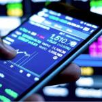 """Nở rộ các app tài chính có dấu hiệu """"lừa đảo"""""""