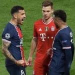 PSG đấu Man City: Vương giả mua vui