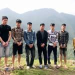Dịch COVID-19: Quảng Ninh kiểm soát chặt chẽ toàn bộ tuyến biên giới