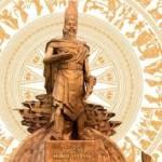 Các vua Hùng sống thọ đến 300 – 400 năm?