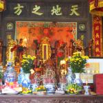 Vị công chúa đại hiếu – đại tình trong lịch sử Việt Nam