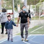 Hà Nội: Chính thức cho học sinh tạm dừng đến trường từ ngày mai (4/5)