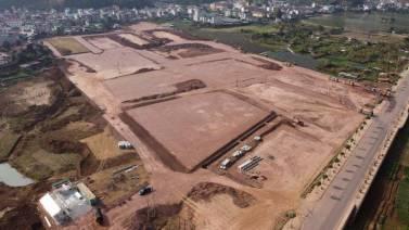 Bát nháo bán mua nhà đất, Bộ Xây dựng chỉ đạo địa phương thanh tra xử nghiêm