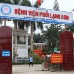 Hai trường hợp dương tính với virus SARS-CoV-2 ở Lạng Sơn và Đà Nẵng