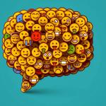 """Khi cảm xúc của khách hàng trở thành """"thước đo"""" cho thương hiệu"""