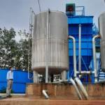 Kon Tum nỗ lực đưa nước sạch về nông thôn