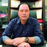 Công ty TNHH Thương mại và Dịch vụ Tuấn Long: Nơi trao trọn niềm tin