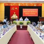 2 cán bộ tỉnh Quảng Ngãi – F1 của bệnh nhân 2989 âm tính lần 1 với SARS-CoV-2