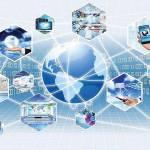 Xây dựng Chiến lược quốc gia về phát triển kinh tế số và xã hội số
