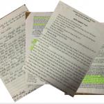 TP. Sông Công, Thái Nguyên:Cần làm rõ việc cấp giấy CNQSDĐ dẫn đến vụ tranh chấp 16 năm chưa có hồi kết ?