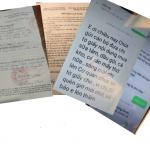 Quảng Ninh: Tiếng kêu cứu từ người bị hại