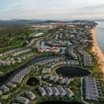 Doanh nghiệp: 'Nên triển khai kế hoạch mở cửa Phú Quốc ngay và luôn'