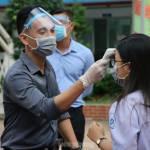 TPHCM chính thức công bố lịch thi tốt nghiệp THPT năm 2021