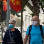 Việt Nam vững vàng vượt qua đại dịch