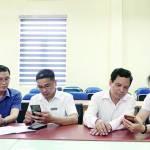 Sơn La: Giải pháp nào để đạt chỉ tiêu bao phủ BHYT ?