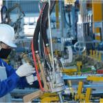 Xây dựng lực lượng doanh nghiệp công nghiệp hỗ trợ hùng hậu
