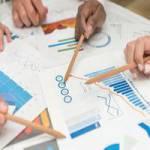Phân loại dự án có theo tổng mức đầu tư?