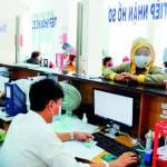 """BHXH Việt Nam: Thực hiện hiệu quả """"Mục tiêu kép"""""""
