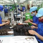 Việt Nam trở thành điểm đến lý tưởng cho các nhà đầu tư