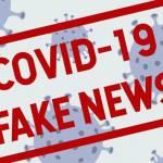 Bộ Thông tin và Truyền thông tăng cường xử lý tin sai sự thật về Covid-19