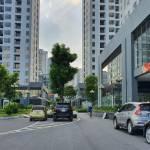 Hà Nội: Hoàn thiện các hạng mục dự án tái định cư phục vụ phòng, chống dịch