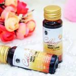 Collagen Sâm Ngọc Linh: Bí quyết bồi bổ sức khỏe và gìn giữ sắc đẹp