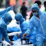 An Giang khởi tố vụ án thứ 4 điều tra tội làm lây lan dịch bệnh