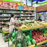 Hà Nội: Đẩy mạnh bán hàng online, bán hàng 24/7