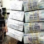 Dự án xây xong, các tỉnh ôm khoản nợ nghìn tỷ