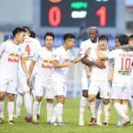 V-League chốt ngày trở lại, một đội xuống hạng