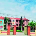 Xã Hưng Phúc(Hưng Nguyên, Nghệ An): Phấn đấu đạt danh hiệu xã nông thôn mới nâng cao trong năm 2021