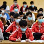 Tăng cường tuyên truyền Bảo hiểm y tế học sinh sinh viên