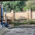 Hà Tĩnh: Nghịch lý nhà máy nước sạch 7 tỷ đồng chỉ để… tưới cây