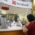 SeABank vinh dự được trao tặng Cờ thi đua của Ngân hàng Nhà nước