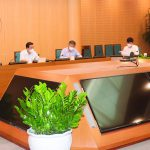 BHXH Tp.Hà Nội: Thực hiện tốt nghị quyết 68/NQ-CP của Chính phủ