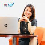 Đại lý thuế D&P Việt Nam ứng dụng công nghệ 4.0 để giảm chi phí tối đa cho doanh nghiệp