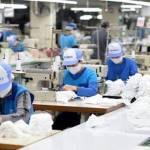 Gần 100 tỷ đồng cho vay lãi suất 0% trả lương cho người lao động