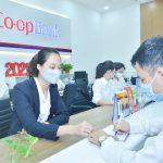 Co-opBank: Mở rộng thanh toán không dùng tiền mặt chung tay cùng cả nước chống dịch Covid -19