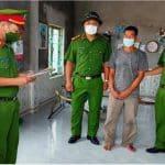 Quảng Bình: Chủ tịch xã bị hành hung phải nhập viện khi kiểm tra phòng, chống Covid 19