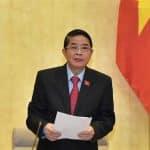 Chuyên gia WB đề xuất 4 bài học thúc đẩy quá trình phục hồi kinh tế Việt Nam