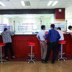 Cục thuế tỉnh Nghệ An: Phấn đấu vượt chỉ tiêu, kế hoạch đề ra