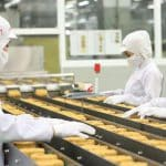 Doanh nghiệp nước ngoài mong sớm mở cửa nền kinh tế