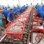 Tiếp sức doanh nghiệp khôi phục sản xuất trong tình hình mới