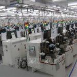 Hỗ trợ doanh nghiệp đón đà phục hồi kinh tế
