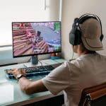 Thể thao điện tử và cơ hội tỷ USD cho kinh tế số Việt Nam