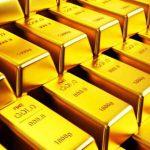 Giá vàng hôm nay 3/9: Thế giới đảo chiều giảm khi kinh tế phục hồi tích cực